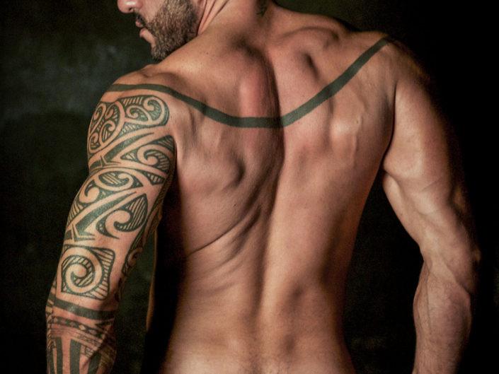 hector barcelona, gay pride, gay friendly, sexy gay male, gay wedding, gay roma, gay italia, naked man, foto nudo maschile, sweet gay love, gay bear love, gay couple, naked men, stunning men photo, fitness men photos