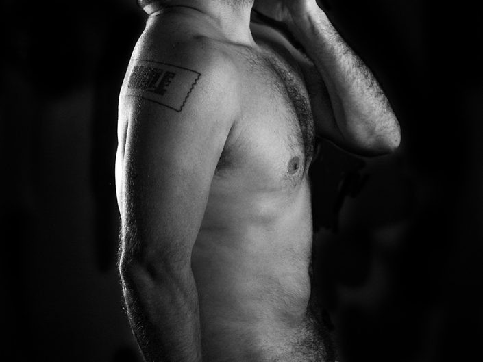 gay pride, gay friendly, sexy gay male, gay wedding, gay roma, gay italia, naked man, foto nudo maschile, sweet gay love, gay bear love, gay couple, naked men, stunning men photo, fitness men photos, male photography,leather harness men photo
