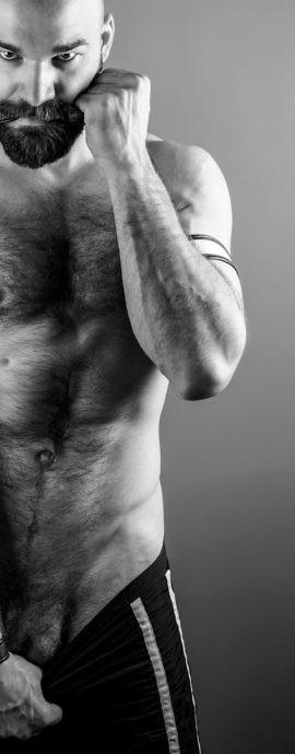 Max Duro, Gay pride, gay friendly, sexy gay male, gay roma, gay italia, naked man, foto nudo maschile, sweet gay love, gay bear love, gay couple, naked men, stunning men photo, fitness men photos, male photography
