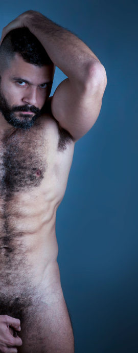 Dj Thiago Olivera, Gay pride, gay friendly, sexy gay male, gay roma, gay italia, naked man, foto nudo maschile, sweet gay love, gay bear love, gay couple, naked men, stunning men photo, fitness men photos, male photography