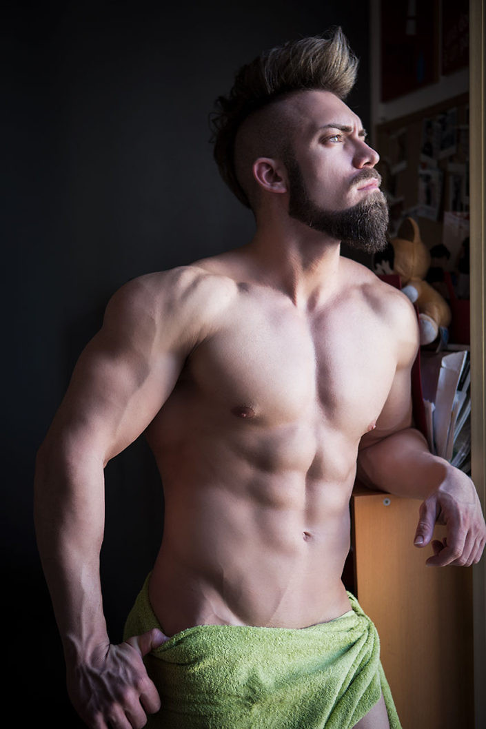 gay pride, gay friendly, sexy gay male, gay wedding, gay roma, gay italia, naked man, foto nudo maschile, sweet gay love, gay bear love, gay couple, naked men, stunning men photo, fitness men photos, male photography,leather harness men photo, muccasaasina