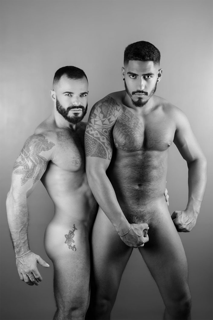 gay pride, gay friendly, sexy gay male, gay wedding, gay roma, gay italia, naked man, foto nudo maschile, sweet gay love, gay bear love, gay couple, naked men, stunning men photo, fitness men photos, male photography,leather harness men photo, muccassassina