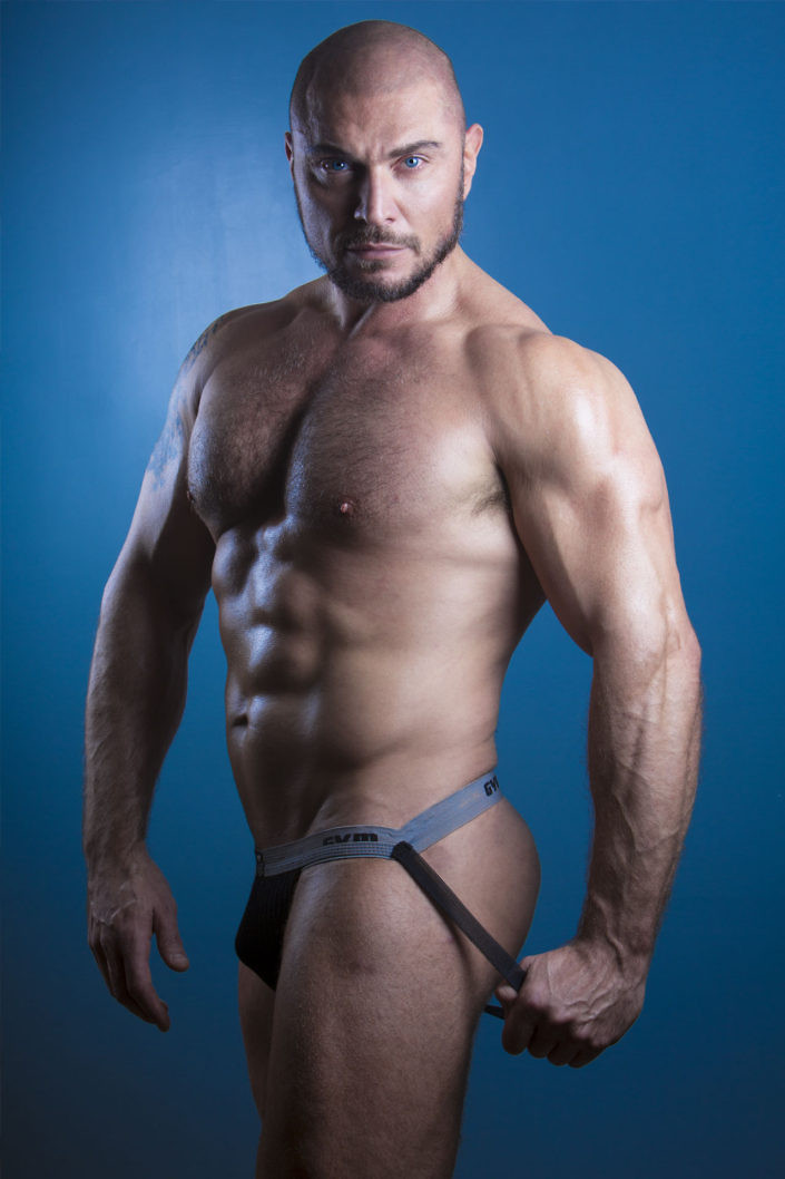Francesco Citta, gay friendly, sexy gay male, gay roma, gay italia, naked man, foto nudo maschile, sweet gay love, gay bear love, gay couple, naked men, stunning men photo, fitness men photos, male photography