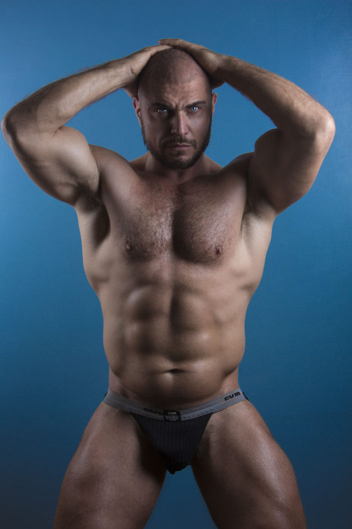 Francesco Citta, gay friendly, sexy gay male, gay roma, gay italia, naked man, foto nudo maschile, sweet gay love, gay bear love, gay couple, naked men, stunning men photo, fitness men photos, male photography