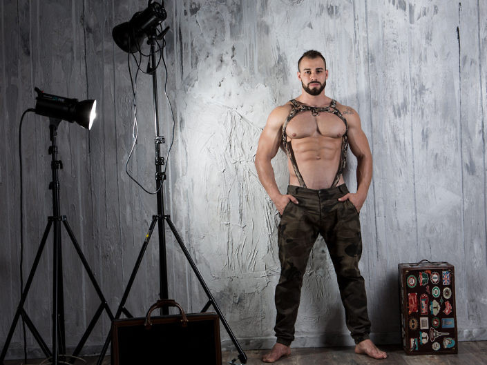 Sparta Harness, gay friendly, sexy gay male, gay roma, gay italia, naked man, foto nudo maschile, sweet gay love, gay bear love, gay couple, naked men, stunning men photo, fitness men photos, male photography