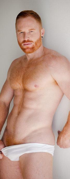 Seth Fornea, gay friendly, sexy gay male, gay roma, gay italia, naked man, foto nudo maschile, sweet gay love, gay bear love, gay couple, naked men, stunning men photo, fitness men photos, male photography