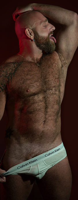 Teddy Beard, gay friendly, sexy gay male, gay roma, gay italia, naked man, foto nudo maschile, sweet gay love, gay bear love, gay couple, naked men, stunning men photo, fitness men photos, male photography