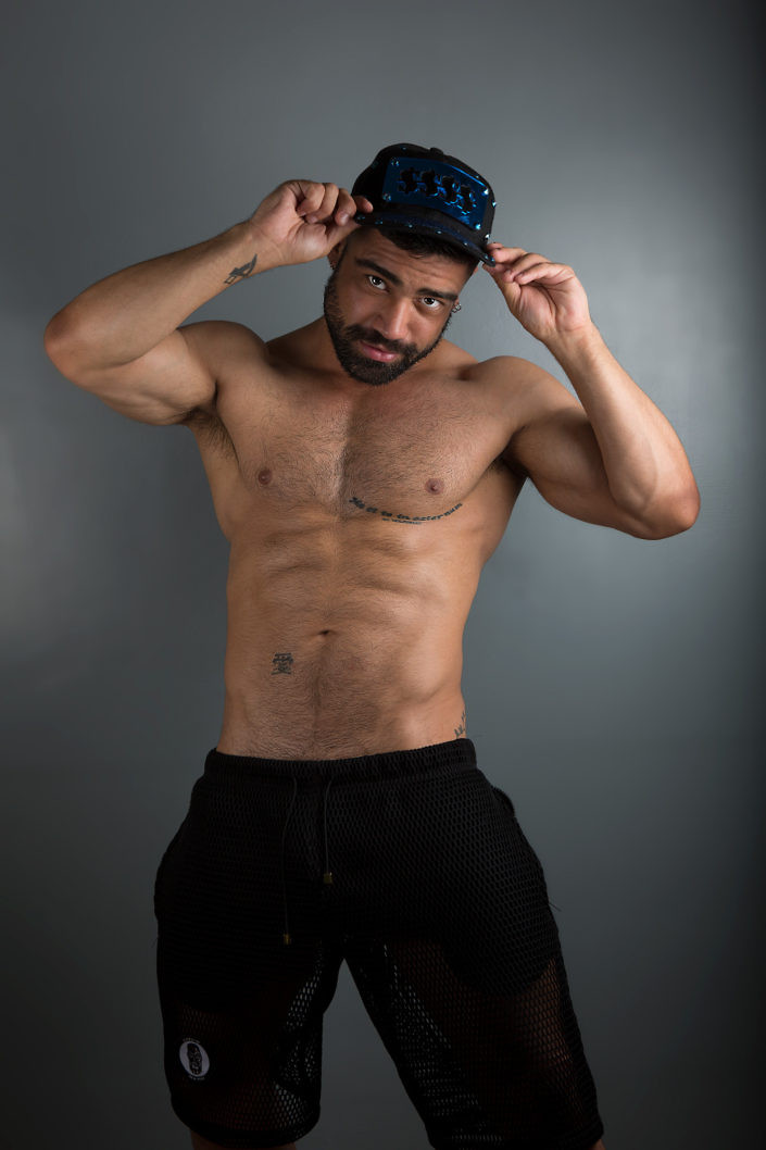 Wagner Victoria, gay friendly, sexy gay male, gay roma, gay italia, naked man, foto nudo maschile, sweet gay love, gay bear love, gay couple, naked men, stunning men photo, fitness men photos, male photography